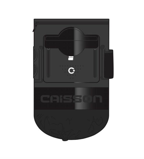 https://caisson.co/wp-content/uploads/2018/08/front-clip-2-copy-600x662.jpg